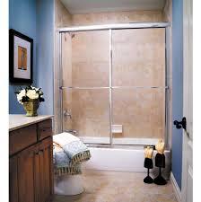 showers shower doors ruehlen supply company north carolina