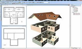 free floor plan sketcher free floor plan sketcher fresh 2d house floor plan design software