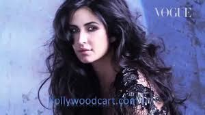Katrina by Katrina Kaif Latest Photoshoot For Vogue 2015 Youtube