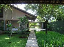 home and house photo tropical bali architecture design balinese