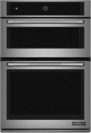 Toaster Oven Microwave Combination Jmw2430dp Jenn Air 30