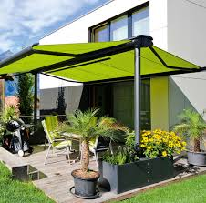 canopy design in san leandro acme sunshades enterprise inc