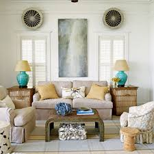coastal living room decorating ideas coastal living room