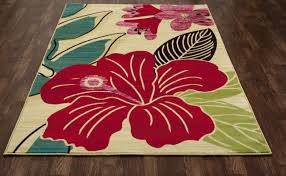 Red Area Rug by Red Area Rug Larida Us