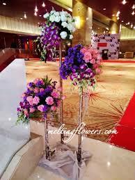 sheraton grand bangalore best wedding hotels in bangalore