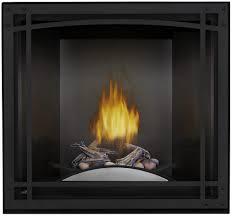kester fireplace napoleon starfire fireplace