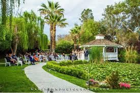 Wedding Venues In Riverside Ca Menifee Lakes Country Club In Temecula Wedgewood Weddings