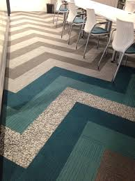 more flor carpet tiles that i love from the very sustainable