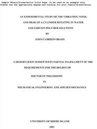 academic essay editing websites ca office professional resume
