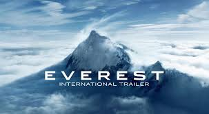 film everest duree revue de film everest running addict