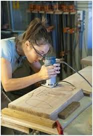 Simple Woodworking Project Plans Free by 253 Best Woodworking Images On Pinterest Woodwork Woodworking