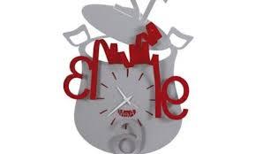 horloge cuisine pas cher décoration horloge cuisine 99 rennes horloge cuisine
