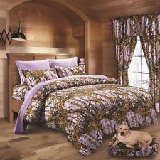 Camo Comforter King 22 Pc King Teal Camo Bedding Comforter Sheet Camouflage With 3