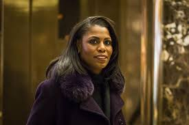 Trumps Hpuse In New York Omarosa Manigault Gets Communications Role In Trump White House