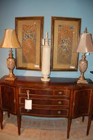 344 best ri design center images on pinterest furniture decor