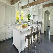 Kitchen Cabinet 1800s Beautiful Transitional U2013 A New Deane Kitchen U2013 Deane Inc