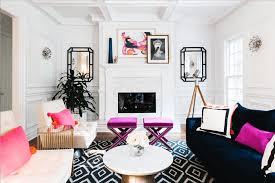 designing a room online 5 online interior design services to know