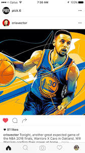 30 best nba images on pinterest basketball players sports and sports graphics nba art work graphic design