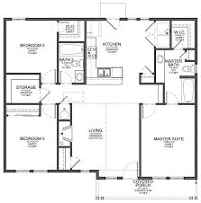 home layout designer architectures house layout designer home layouts on