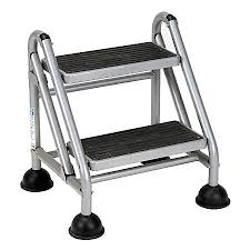home depot step stool black friday cosco rolling commercial step stool 2 step 19 710 spread