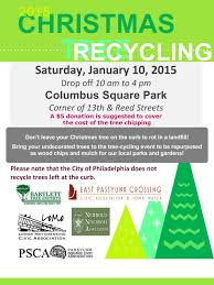 passyunk square civic association from the newsletter christmas