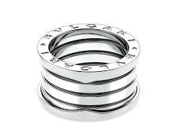 bvlgari rings online images Bvlgari rings sonnyangel info jpg