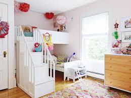 chambre enfant 6 ans chambre deco design une architecture ans fille adolescent peinture