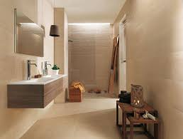 beige bathroom designs new and beige modern bathroom collection on wall ideas view or