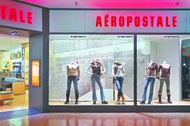 new owners will help aéropostale keep 400 stores open footwear news