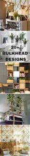 Partition Wall Design 44 Best Bulkhead Partition Design Images On Pinterest Partition