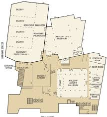 Boston College Floor Plans by House Of Blues Floor Plan House List Disign