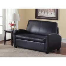 Castro Convertible Sleeper Sofa by Ottomans Ibed Convertible Ottoman Guest Bed Convertible Chair