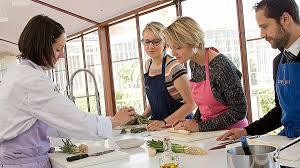 cours cuisine montr饌l cuisine cours de cuisine laval luxury decoration cuisine montreal