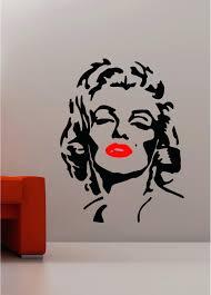 simple wall paintings for living room marilyn monroe bedroom decor u2013 carpedine com