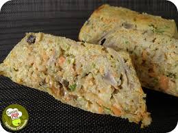 cuisiner quinoa terrine quinoa légumes terrines