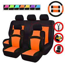 nissan sentra seat covers online get cheap nissan car seats aliexpress com alibaba group