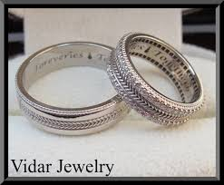 the story wedding band matching wedding bands are gorgeous which style is right for you