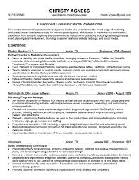 How To List Your Education On A Resume Sections On A Resume What Does Skills Mean In A Resume Resume