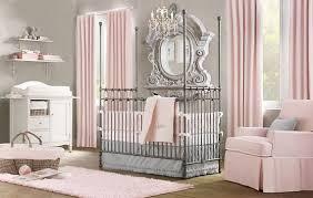 Your Little Kids Room Baby Nursery Interior Design Ideas - Nursery interior design ideas