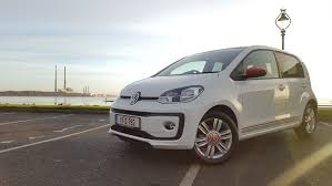 lexus m50 dublin volkswagen up 2017 car buyers guide