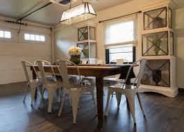1950 u0027s ranch garage into dining room u2013 louisville ky u2013 reveal