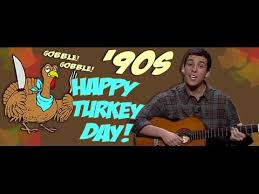adam sandler thanksgiving song 2016 mp3 1 37 mb
