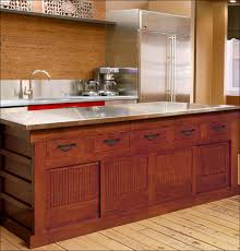 kitchen cupboard interior fittings kitchen utrusta pull out interior fittings ikea utrusta pull out