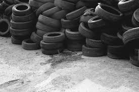 Airless Tires For Sale Car Tyre Used Are Airless Tyres The Future Blog At Beaurepaires