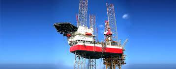 offshore international management india pvt ltd