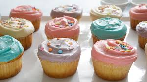 how to decorate cupcakes at home how to frost a cake nyt cooking