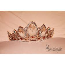 handmade tiaras crowns and tiaras polyvore