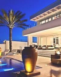 Luxury Home Design Decor 195 Best Modern Home Design Images On Pinterest Architecture