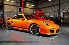 orange porsche brilliant orange gt2 6speedonline porsche forum and luxury car