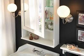 Bathroom Mirrors Ikea Captivating Bathroom Cabinet With Mirror Ikea Bathroom Mirror